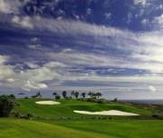 Golf-Costa-Adeje-C-Ch01