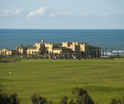 Mazagan-Morocco-golf-3