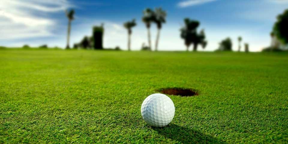 slide_golf-1