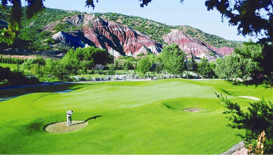 sv_golf_course3