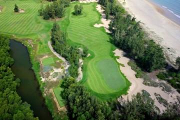 Angsana_Lang_Co-Hue-Golf_course-5-632206