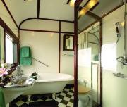 RVR-RoyalBathroom-HRes