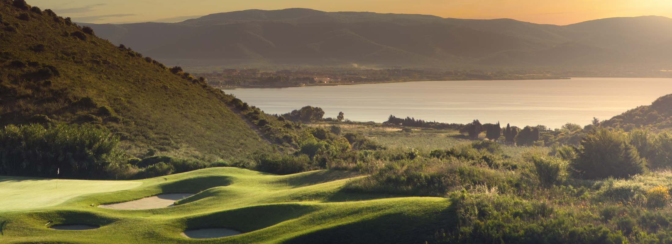 argentario-golf-club-13