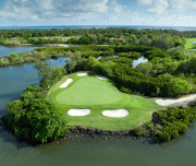 belle-mare-plage-legend-golf-course-43