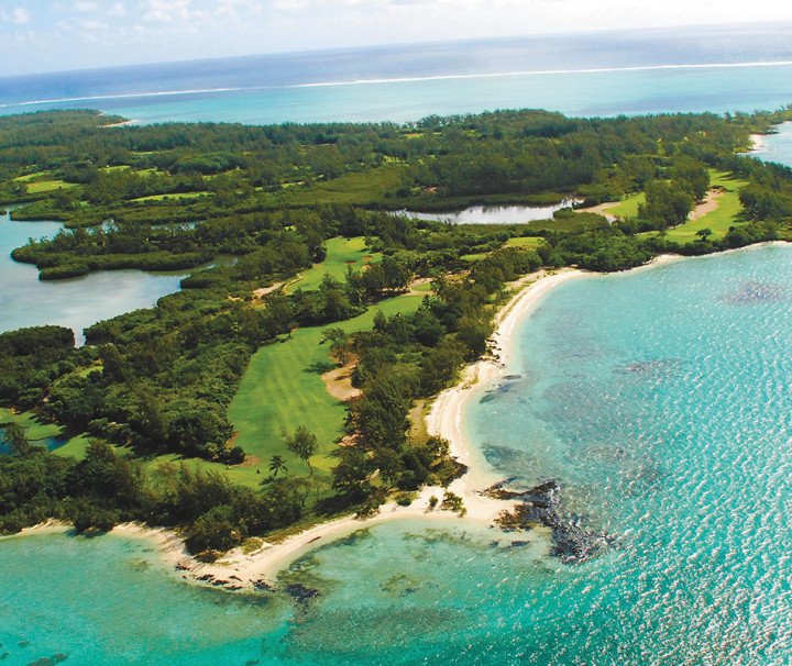 ile-aux-cerf-golf-course-mauritius