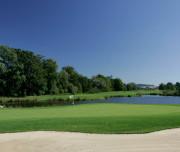 golf_slider_mbgc1