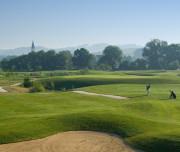 golf_slider_mbgc2