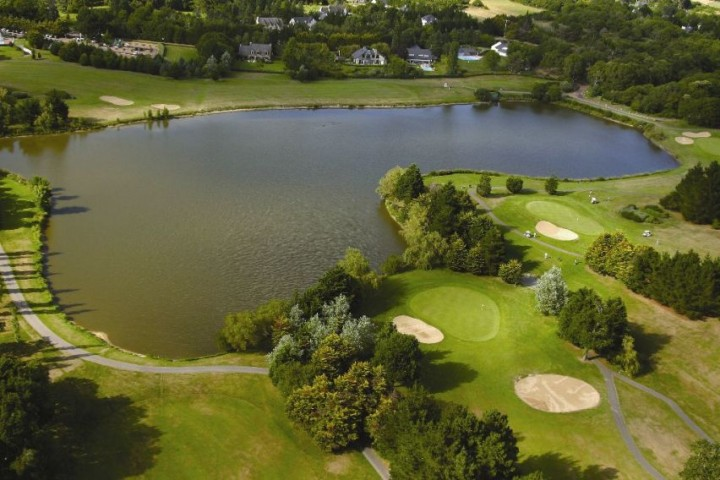 la-baule-golf-course-lake