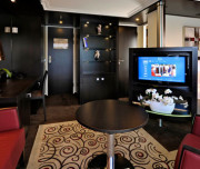room_Suite