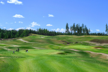 saimaa-golf1-2400x1600