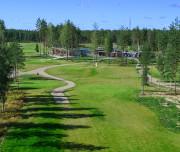 saimaa-golf2-2400x1600