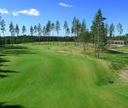 saimaa-golf3-2400x1600