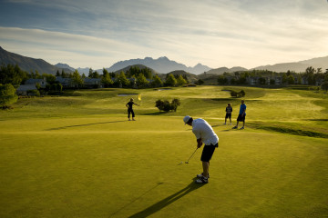millbrook-photogallery-golfing-holiday-queenstown