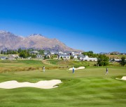 millbrook-queenstown-golf-stay-play-accmmodation-packages-photogallery