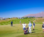 millbrook-queenstown-golf-stay-play-accmmodation-photogallery