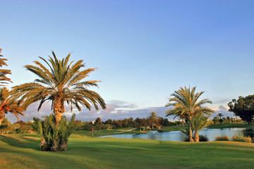 golf-du-soleil-1