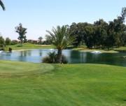 golf-du-soleil-5