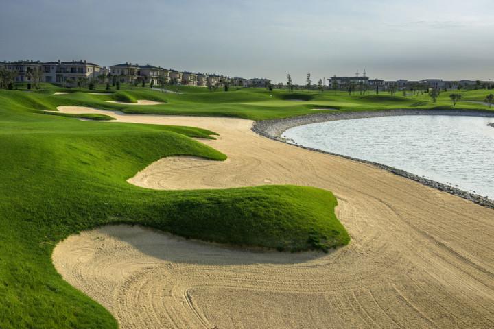 dreamland-golf-club_056859_full