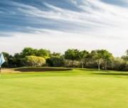 golf-du-soleil-56887-580-379