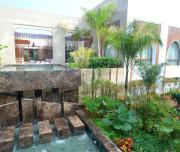 jardin-garden-01_tcm359-121651