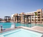 piscina-pool-01_tcm359-121650