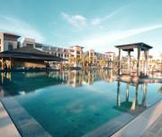 piscina-pool_tcm359-87783