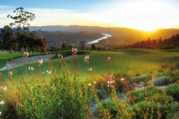 simola-golf-country-estate_052508_full