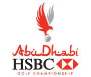 abu-dhabi-hsbc-logo