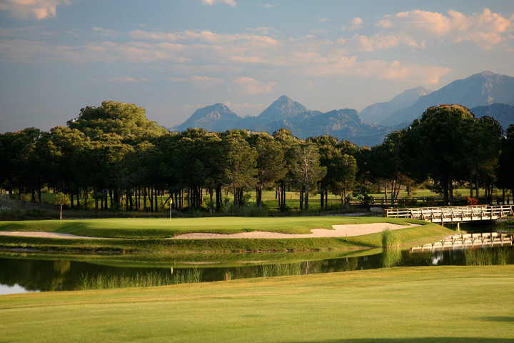 3_2_Gloria-Golf-Club_New-Course-1