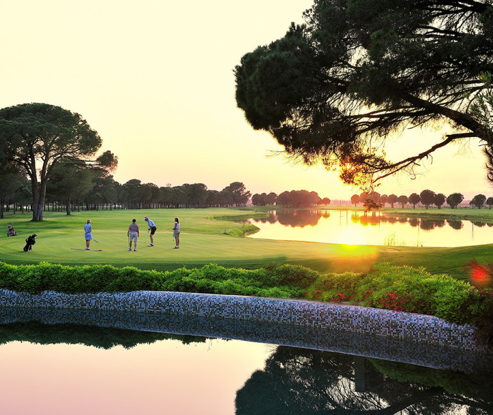 3_2_Gloria-Golf-Club_New-Course