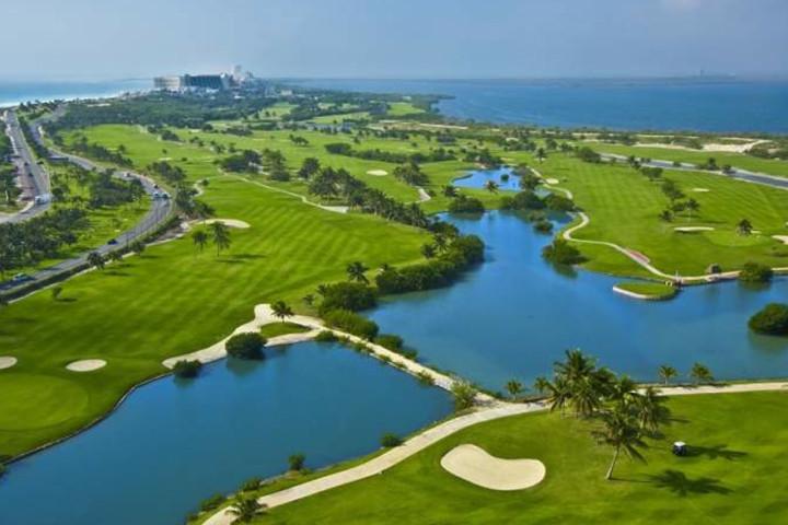 Global-Golf-Connections-Iberostar-Golf-Course-5