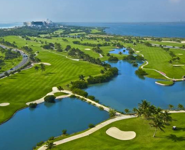 Global-Golf-Connections-Iberostar-Golf-Course-5