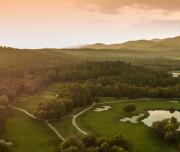 parcours-de-golf-terre-blanche-