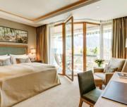 1 Hotelzimmer am Tegernsee_1431352429191_large
