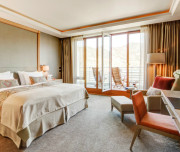 2 Hotel am Tegernsee_1431352445799_large