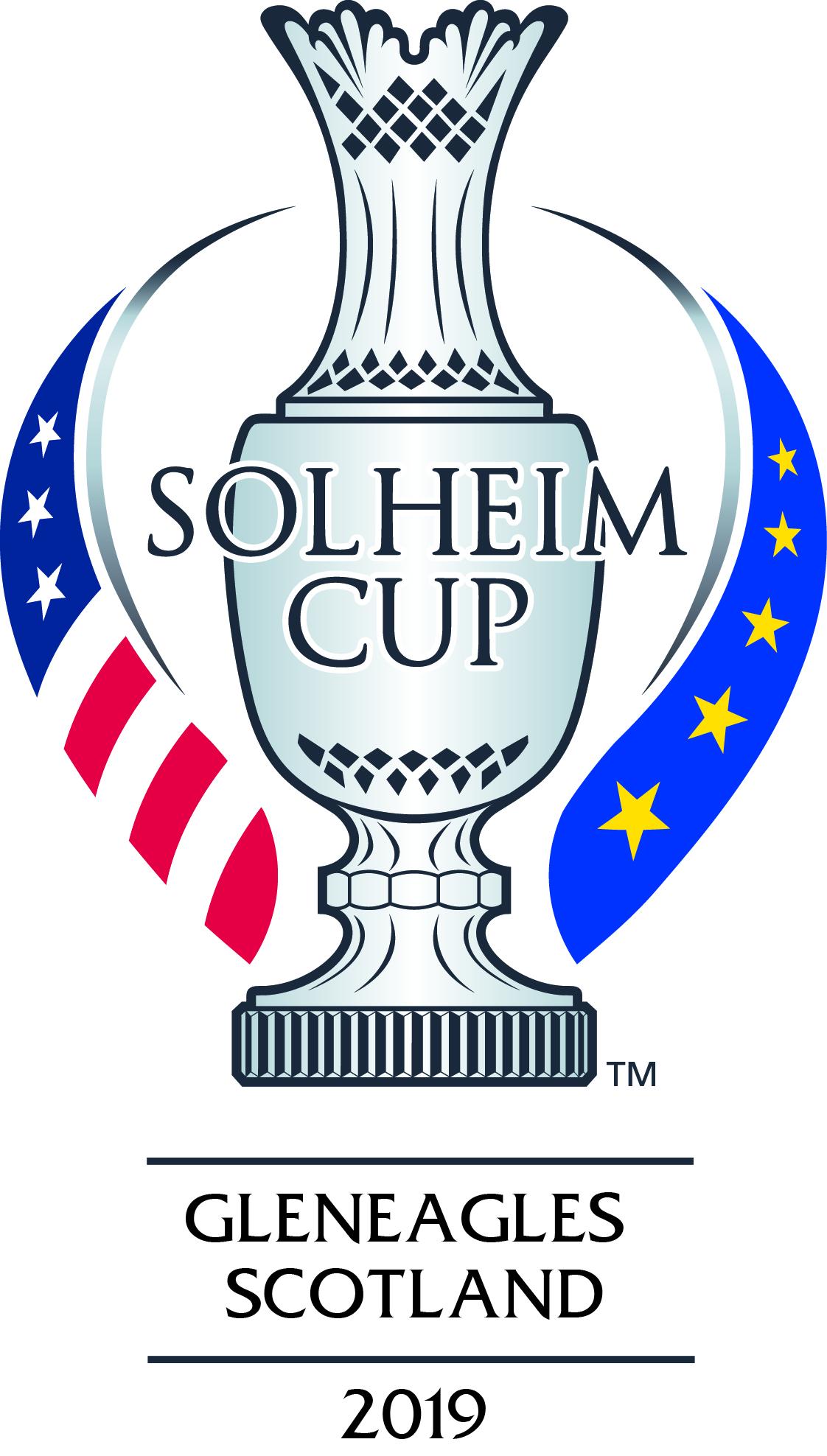 Solheim_Cup_19_logo_Portrait_light_bg_cmyk