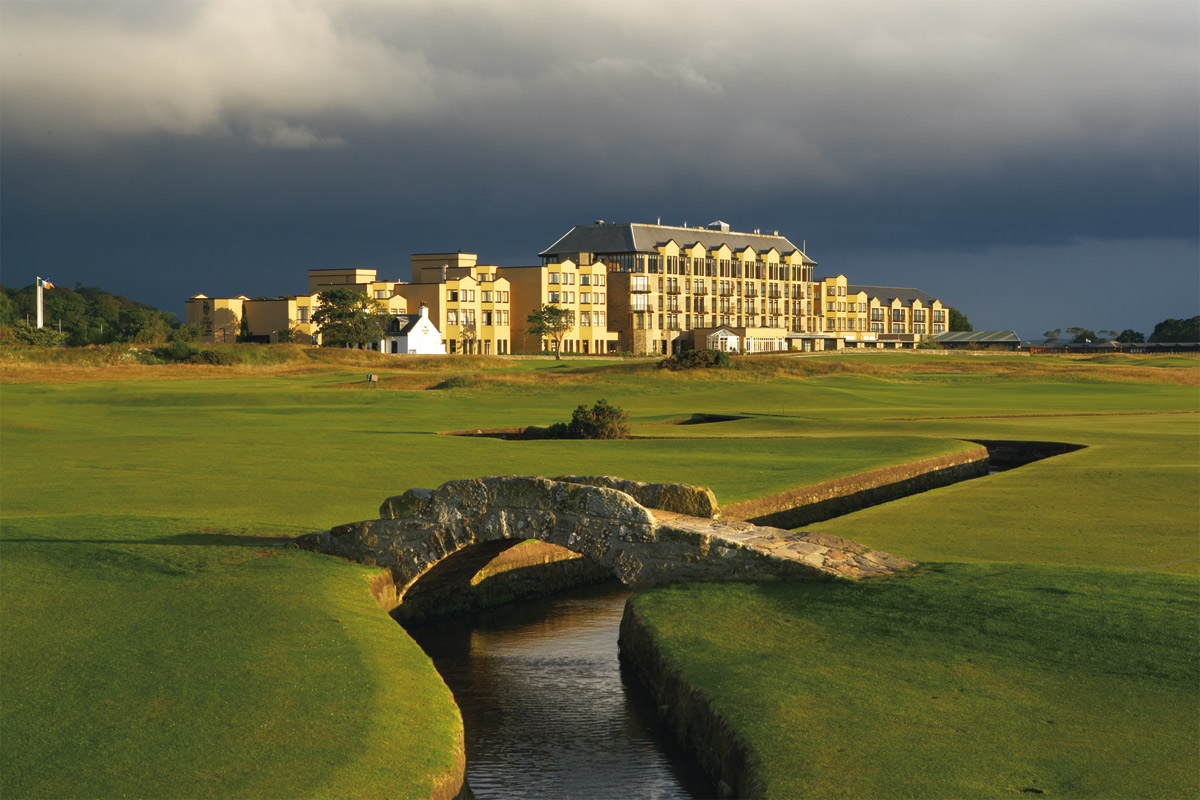 Old-Course-Hotel