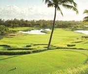 MRU-une-partie-de-golf-dans-un-environnement-exceptionnel-2_1-1280x640