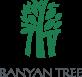 banyantree-logo
