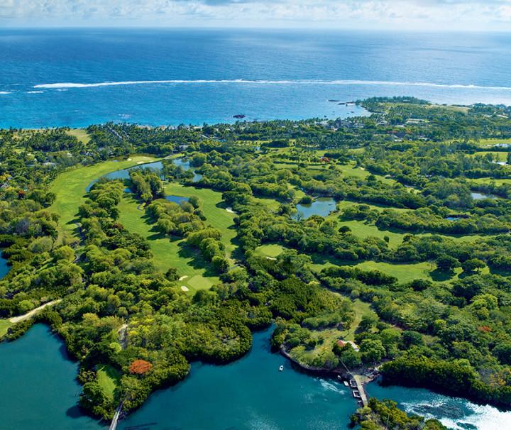 belle-mare-plage-legend-golf-course-11