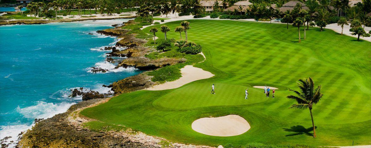 leisure_golf_header-1200x480