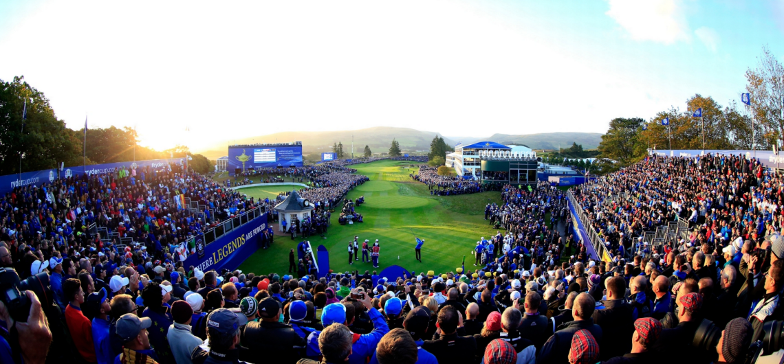 2014-Ryder-Cup