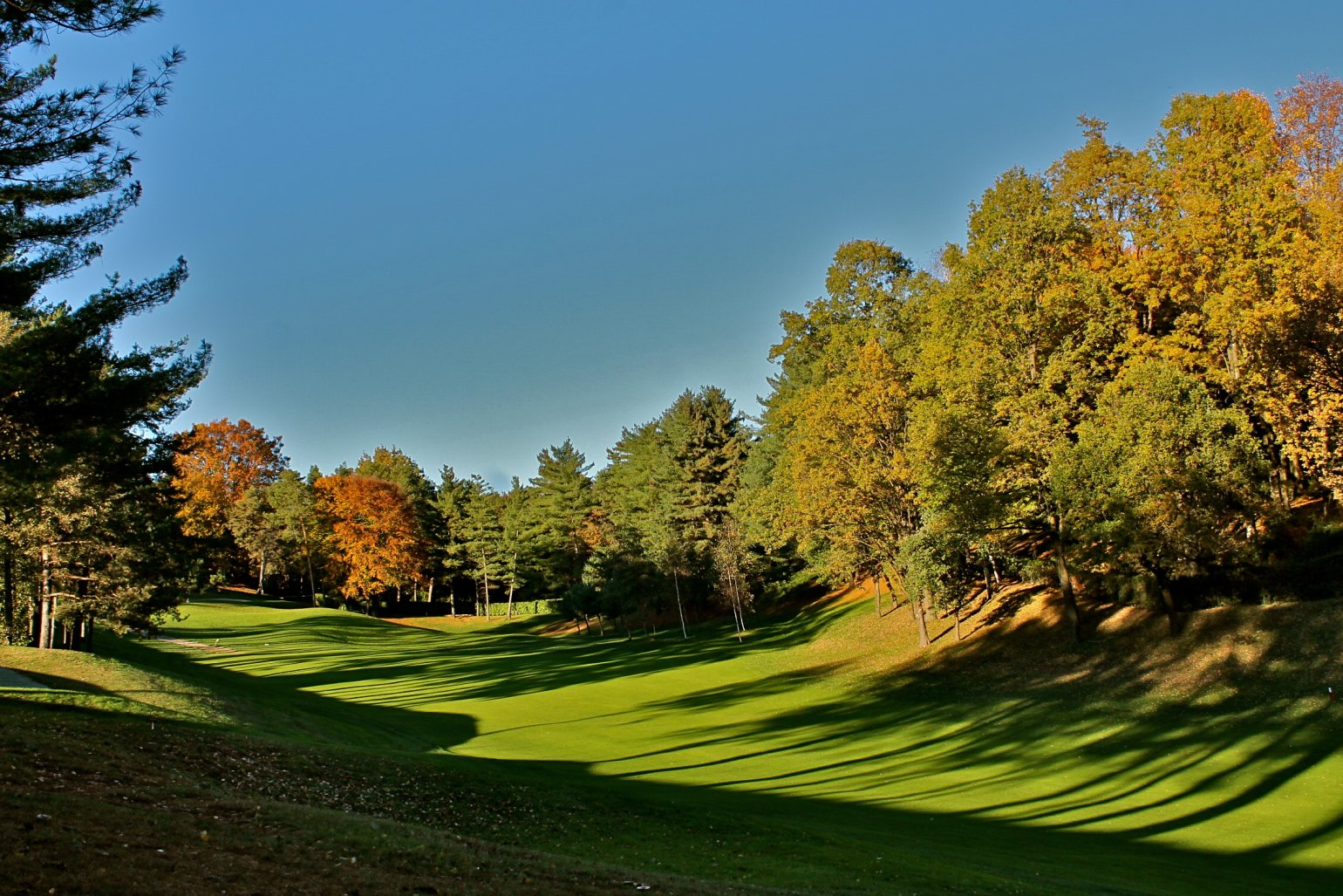 IT-Golf-Club-La-Pinetina-3-1-1540x1027