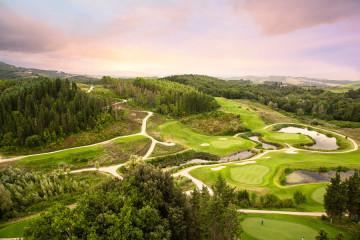 golf-club-castelfalfi_057435_full