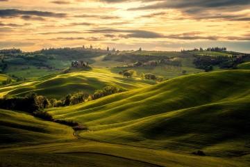 paesaggio-toscana