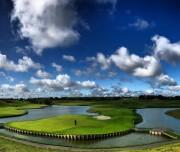 5_golf-de-cely-en-biere-france