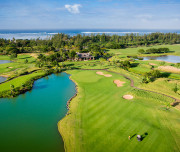 heritage-golf-club-hole-18-a_0