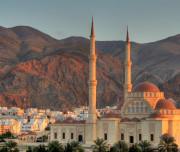 Красивый_вид_на_мечеть_Султана_Кабуса,_Маскат