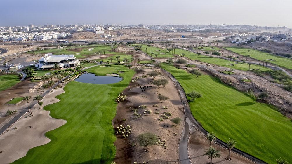 Tim+Neil+-+Ghala+Golf+Club++Aerial++-+1