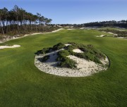 West Cliffs Golf Links (28)